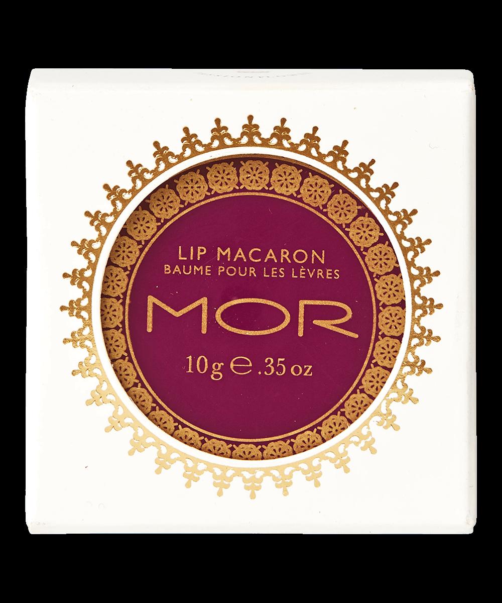 lmb09-passionflower-lip-macaron-box