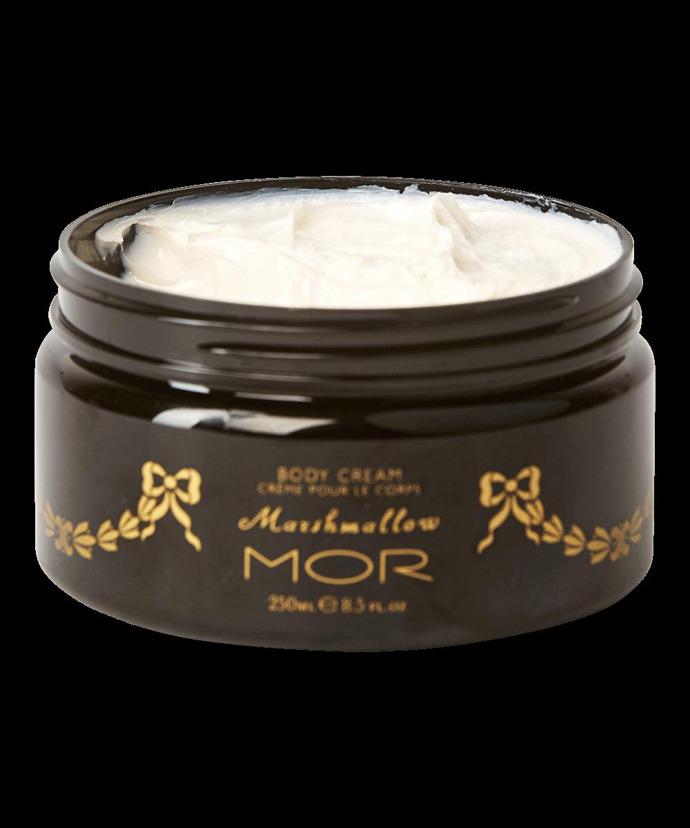 ma03-marshmallow-body-cream-open