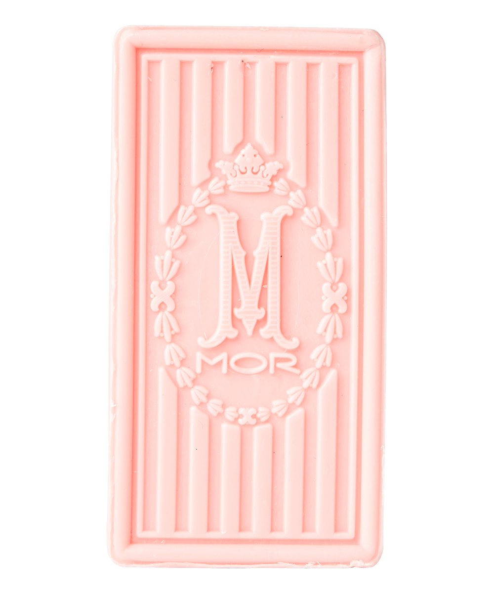 ma13-marshmallow-triple-milled-soap