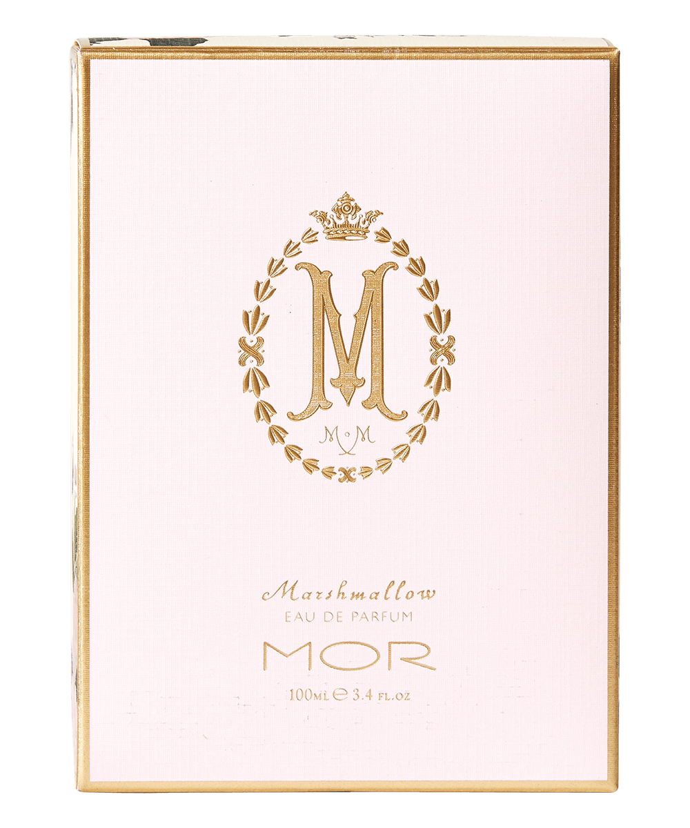 ma15-marshmallow-eau-de-parfum-100ml-box