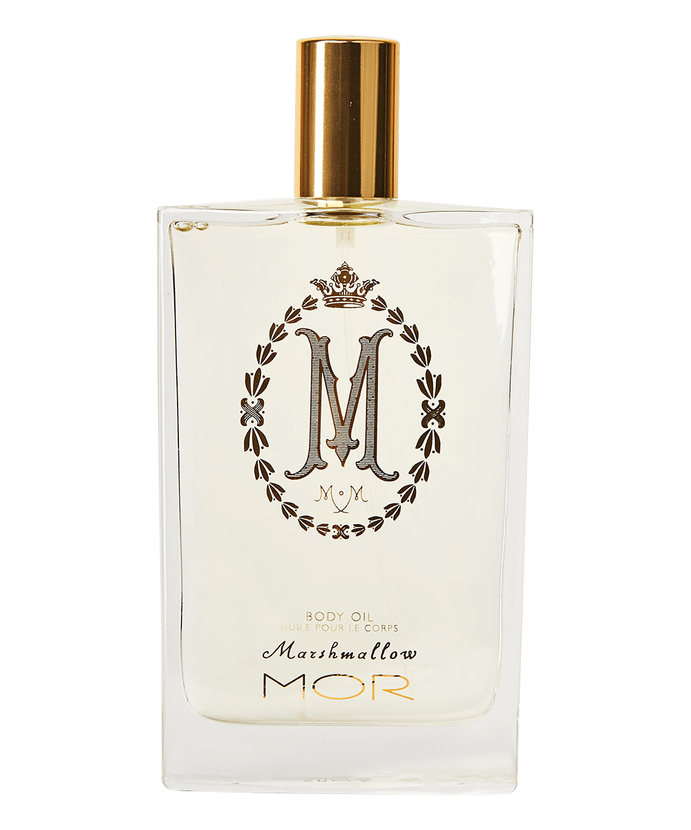 ma16-marshmallow-body-oil