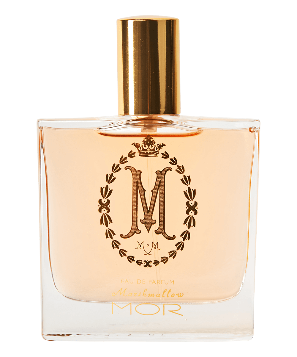 ma18-marshmallow-eau-de-parfum-50ml-bottle