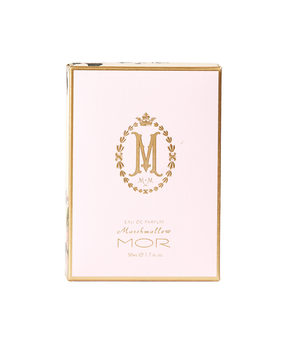 ma18-marshmallow-eau-de-parfum-50ml-box