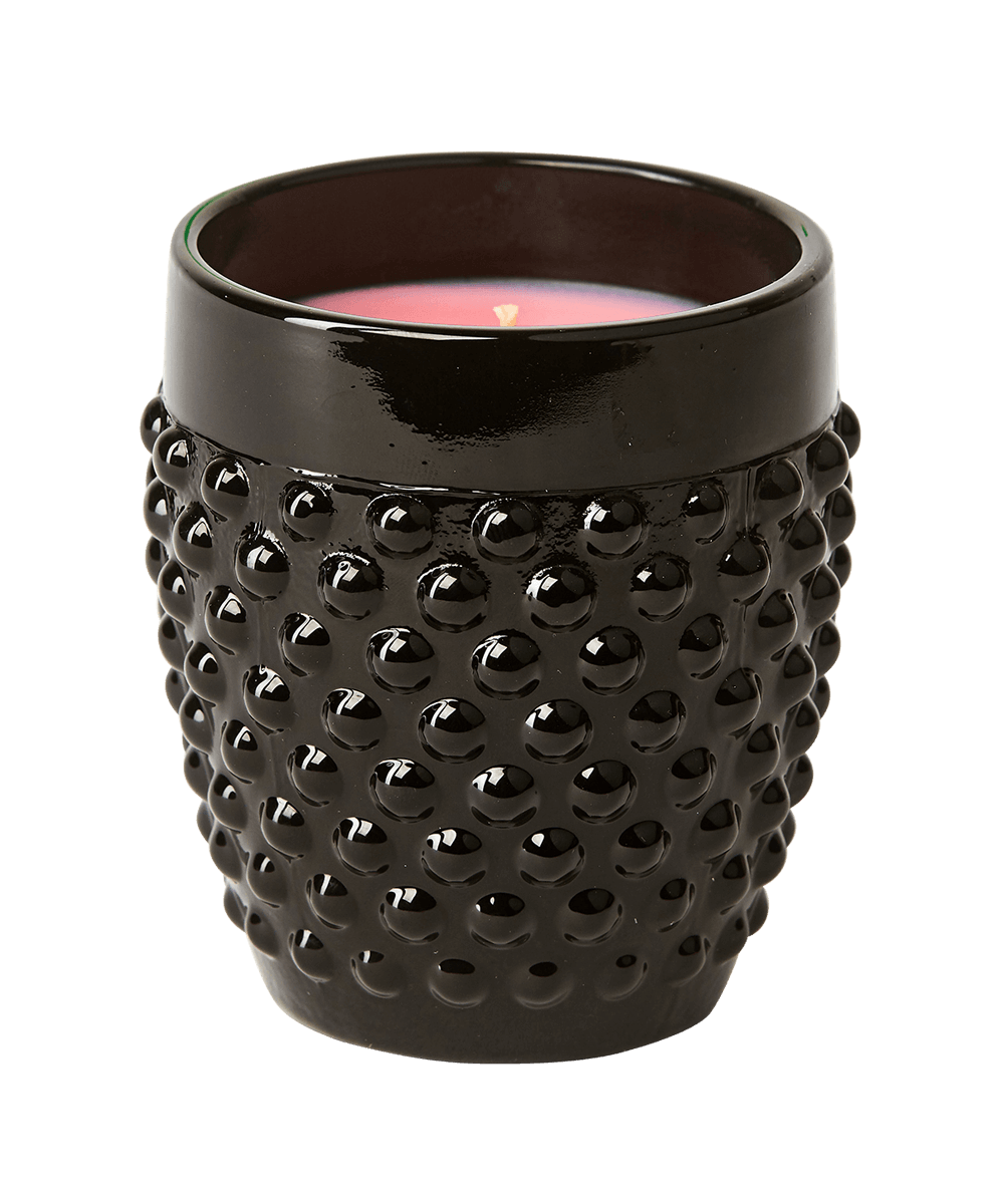 ma19-marshmallow-deluxe-soy-candle-nolid