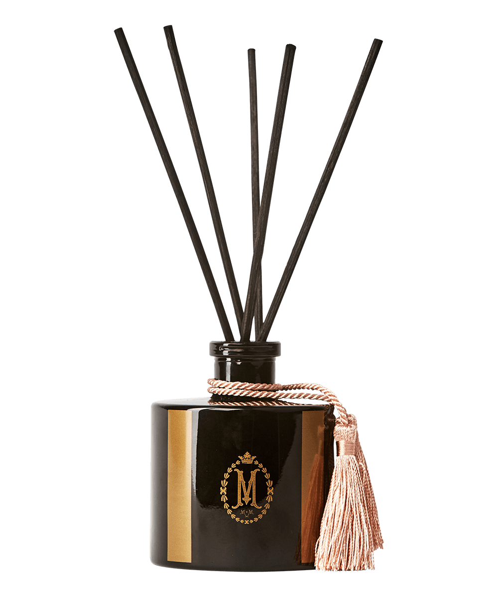 ma21-marshmallow-reed-diffuser-a