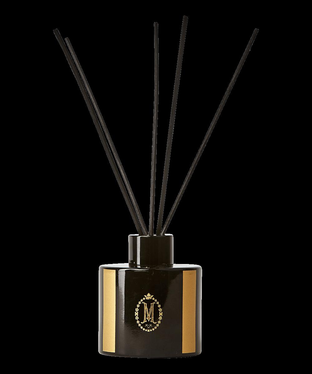 Mor Marshmallow Mini Reed Diffuser Home Fragrance Ma22