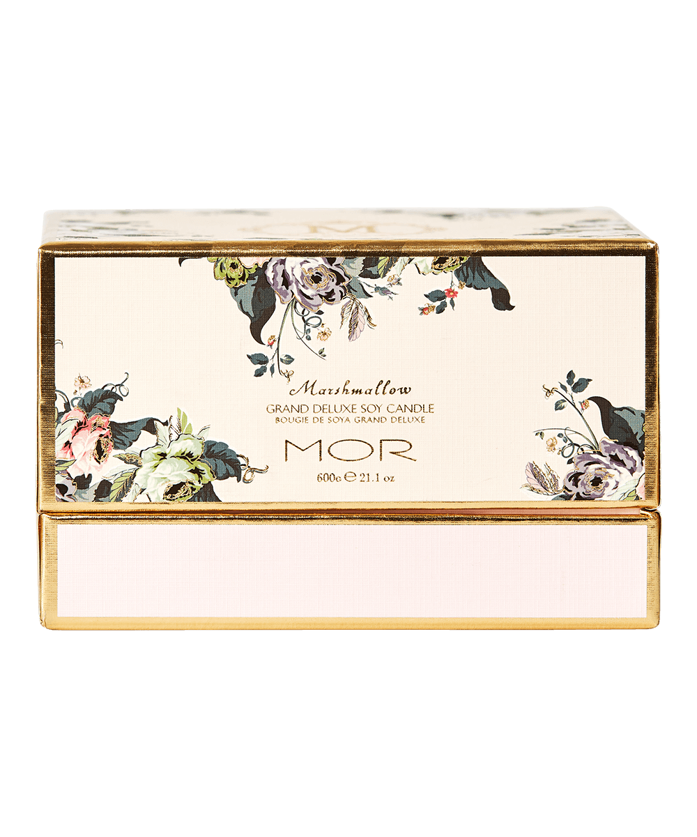 ma28-marshmallow-grand-deluxe-soy-candle-box