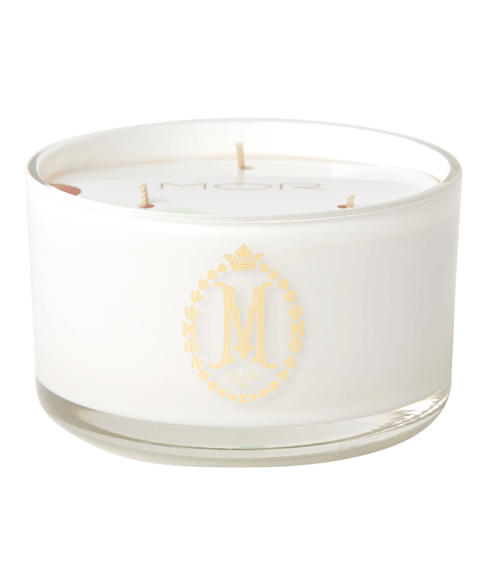 ma28-marshmallow-grand-deluxe-soy-candle-top
