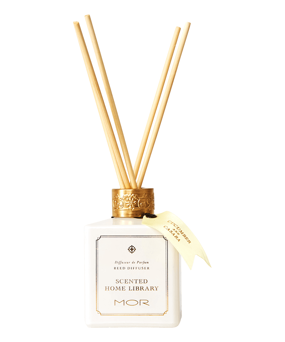 shrd02-scented-home-library-cucumber-and-casaba-reed-diffuser