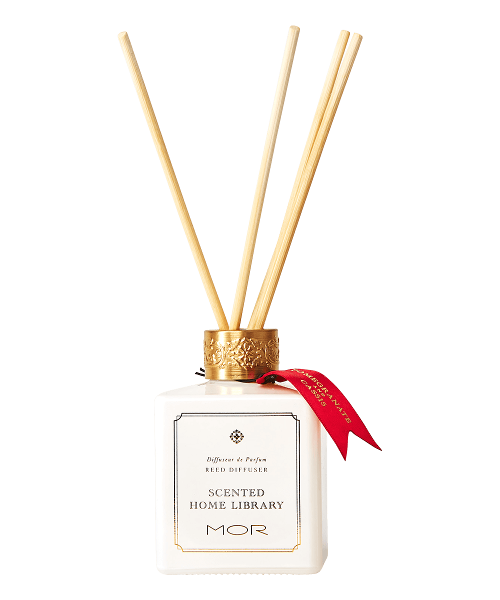 shrd03-scented-home-library-pomegranate-and-cassis-reed-diffuser