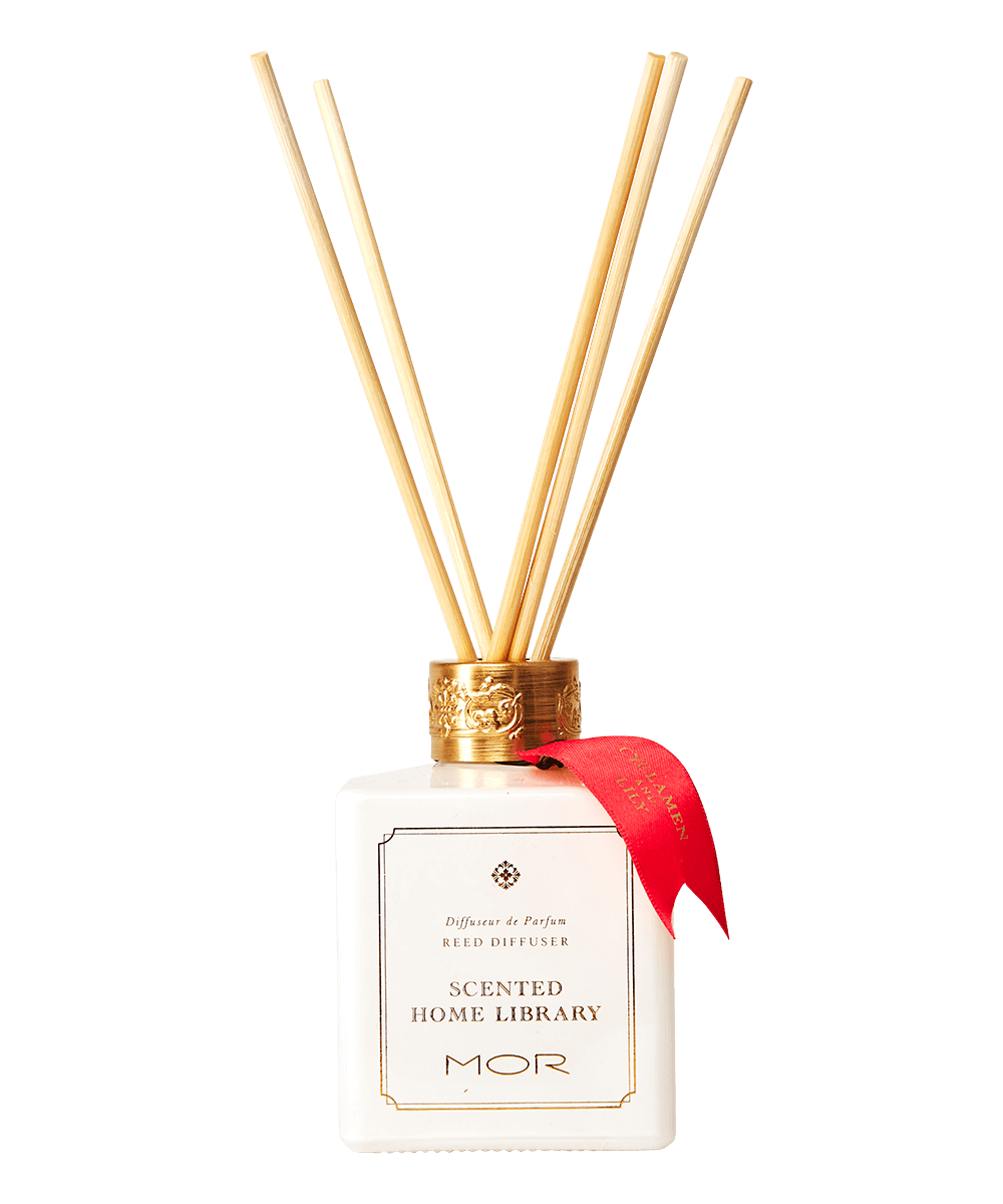 shrd07-scented-home-library-cyclamen-and-lily-reed-diffuser