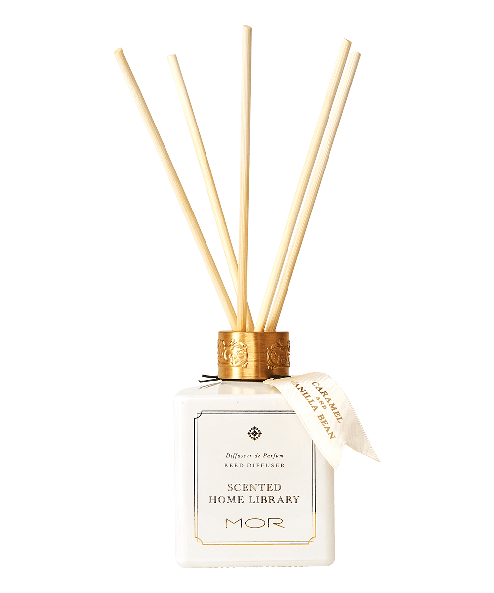 shrd08-scented-home-library-caramel-and-vanilla-bean-reed-diffuser
