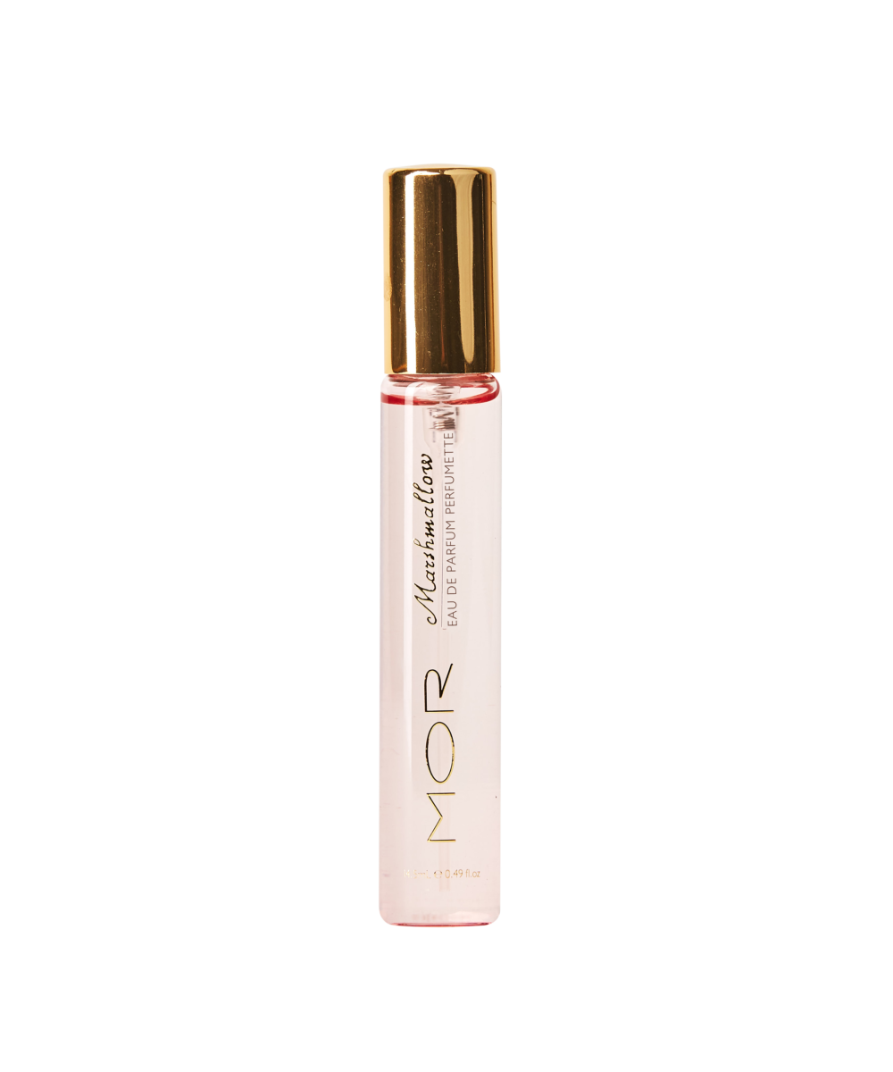 ma30-marshmallow-edp-perfumette