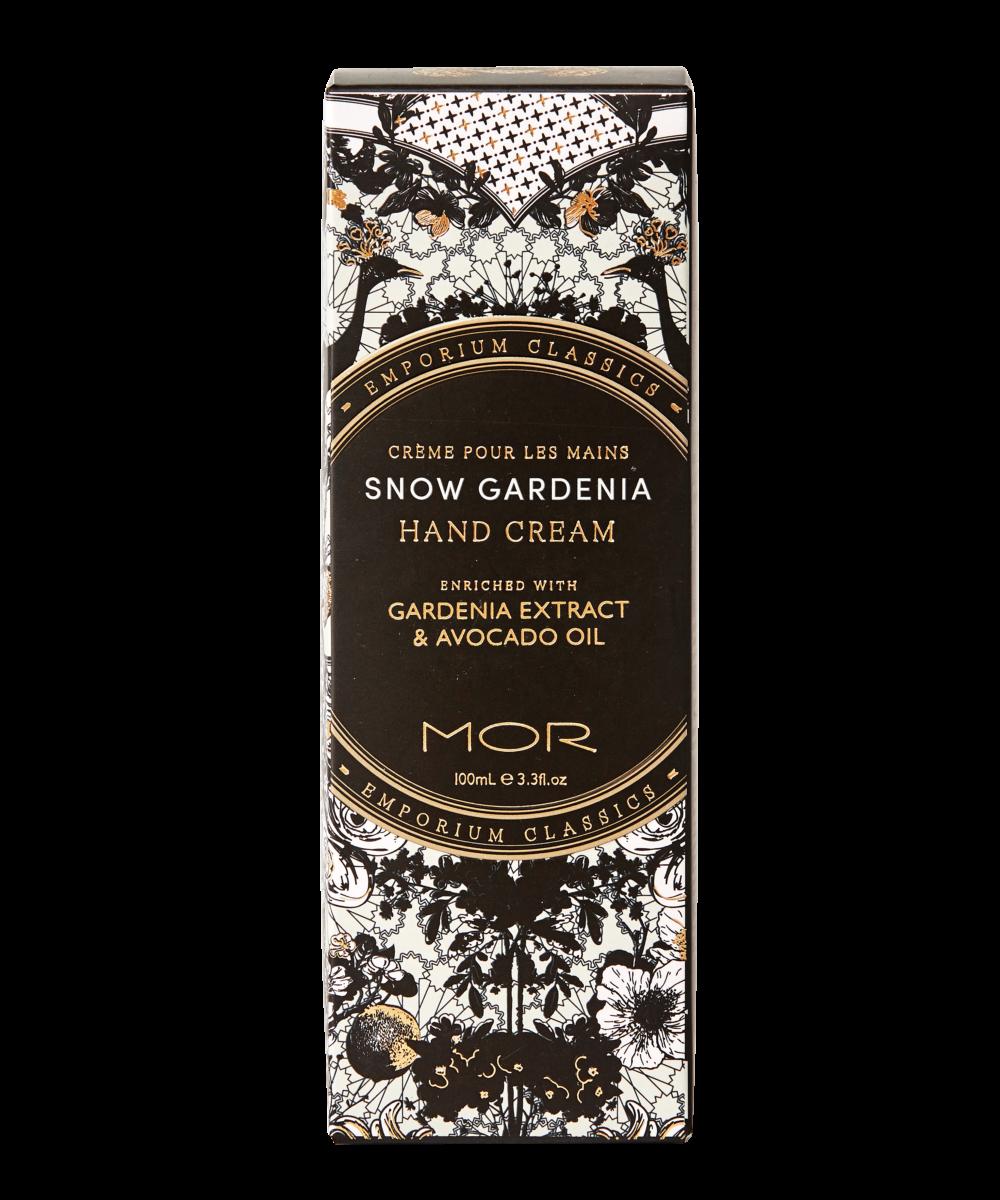 emhc02-snow-gardenia-hand-cream-box