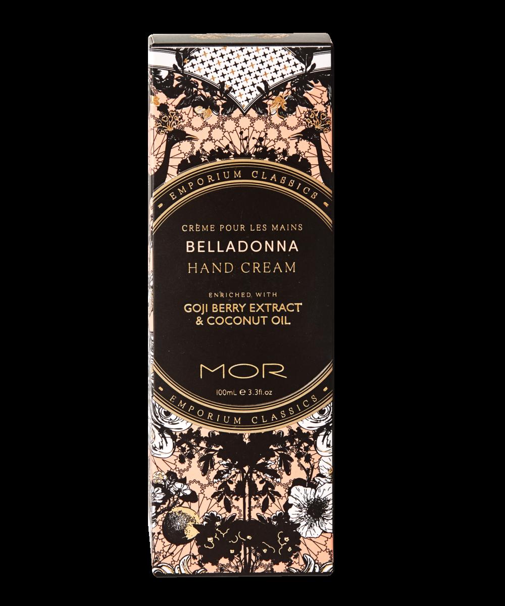 emhc03-belladonna-hand-cream-box