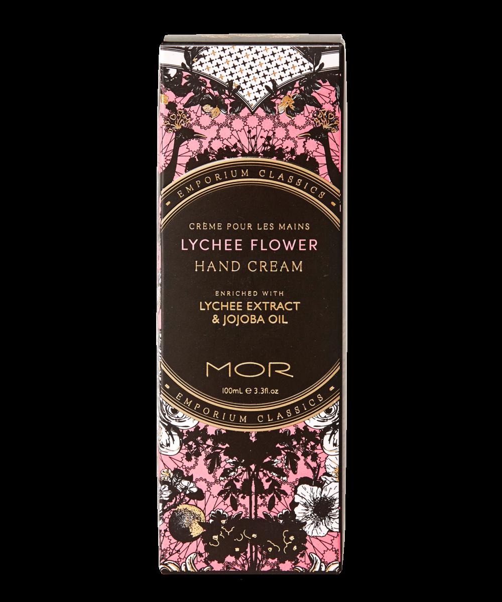 emhc04-lychee-flower-hand-cream-box