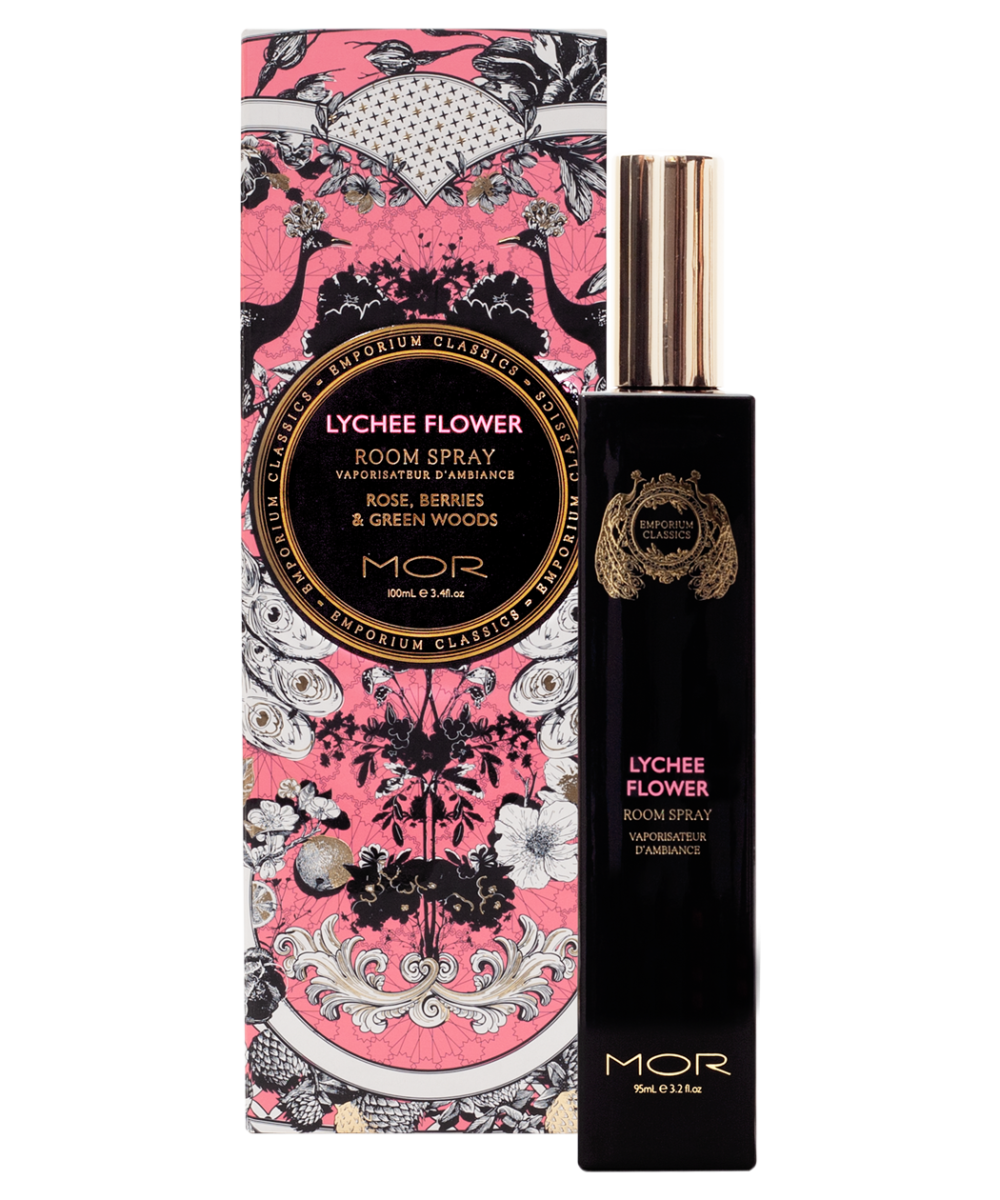 emrs04-lychee-flower-room-spray-group