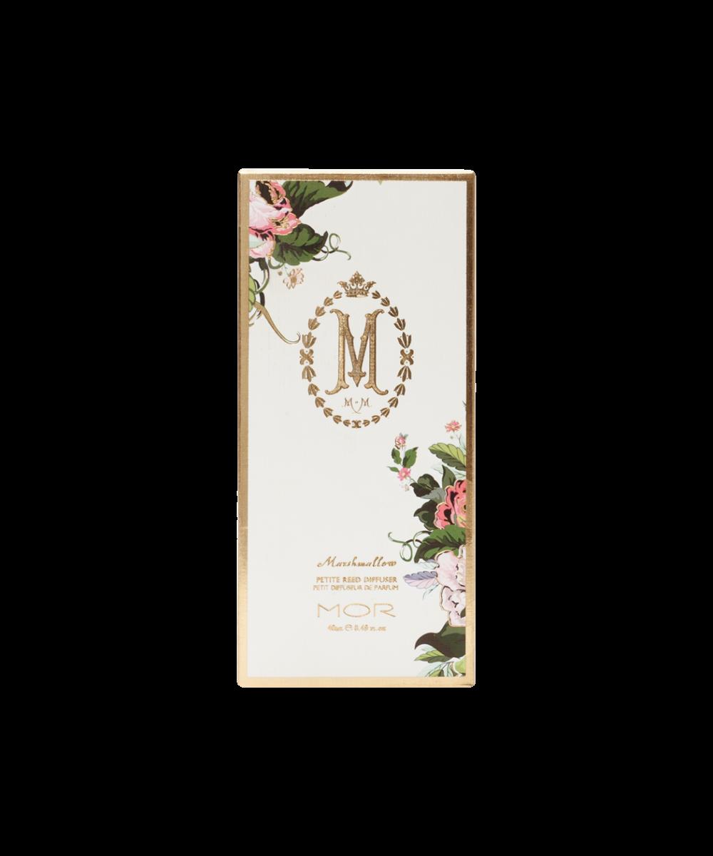 ma33-marshmallow-40ml-mini-reed-diffuser-box
