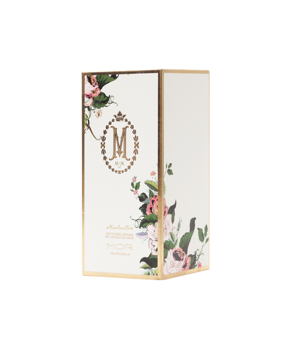 ma33-marshmallow-40ml-mini-reed-diffuser-box-angle