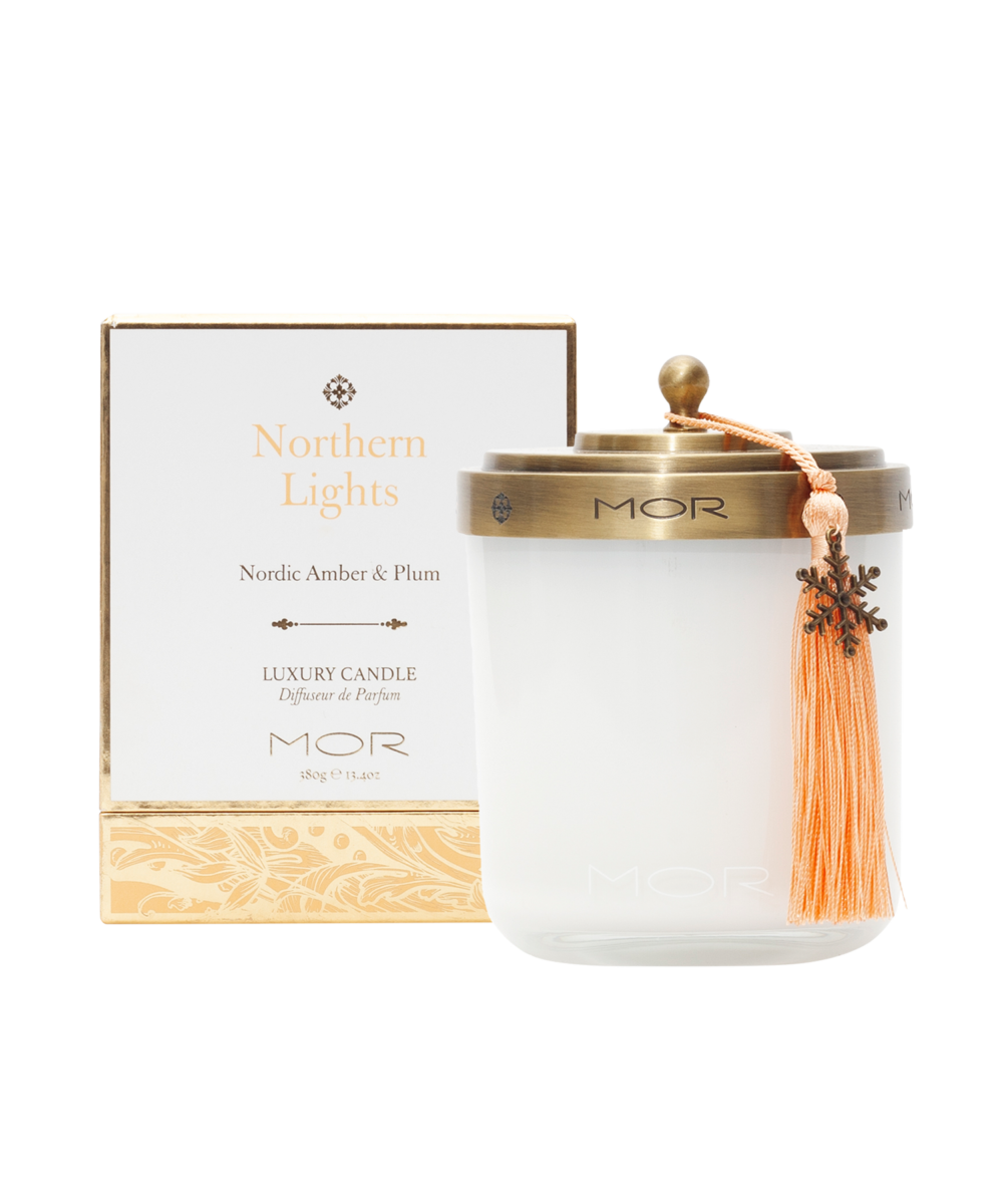 leshfc10-northern-lights-luxury-candle-group