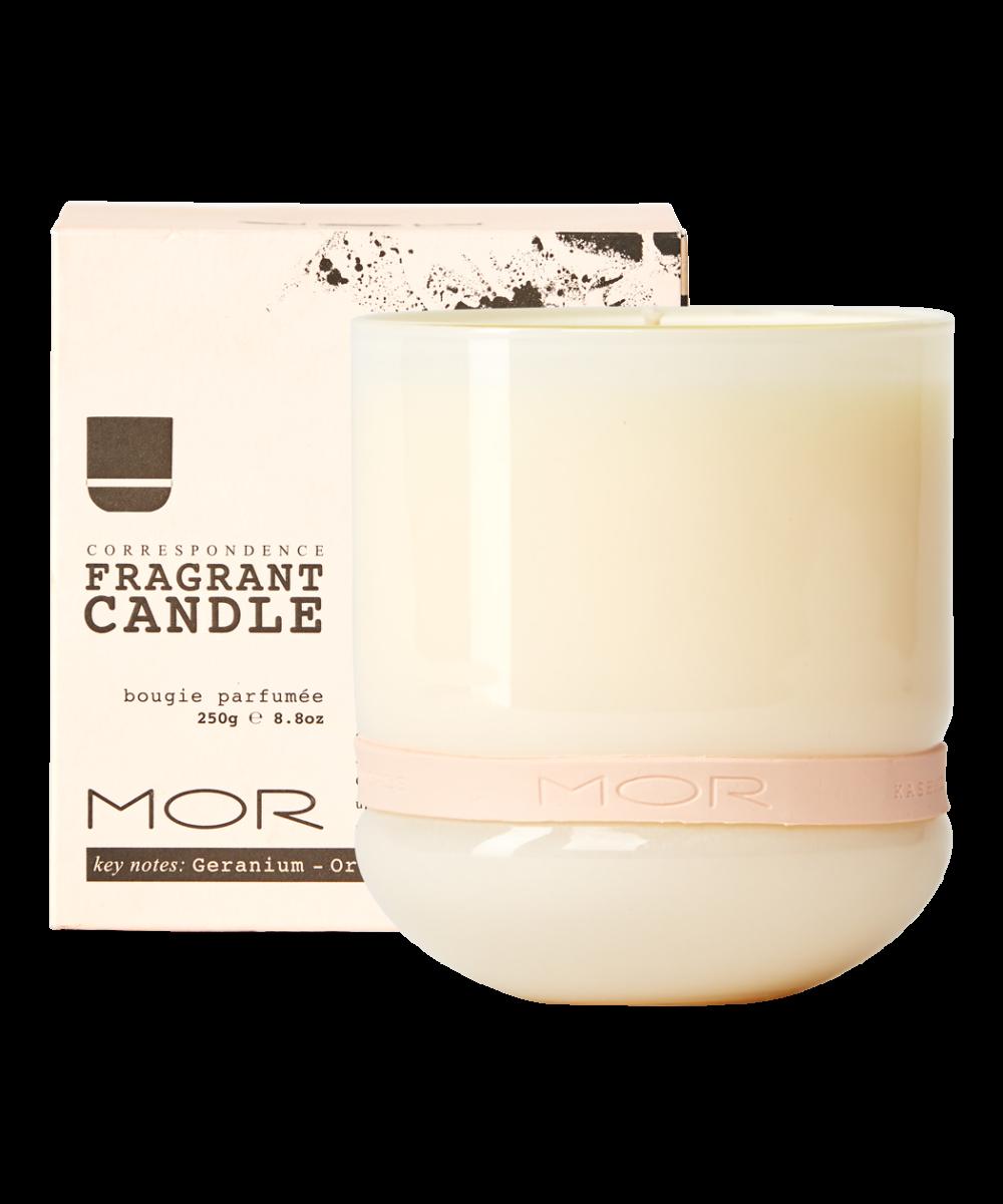cofc01-kashmir-petals-fragrant-candle-group