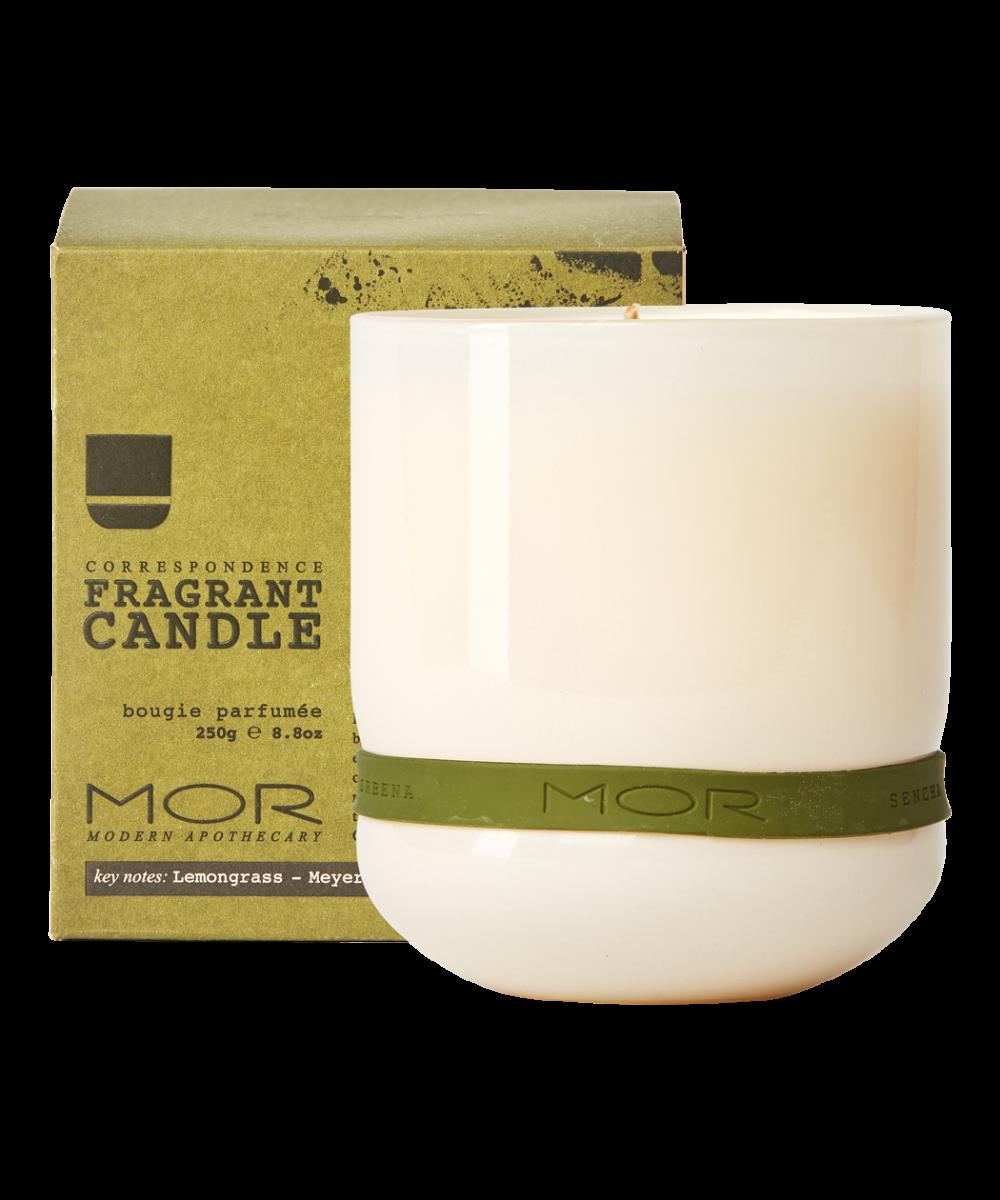 cofc04-sencha-verbena-fragrant-candle-group