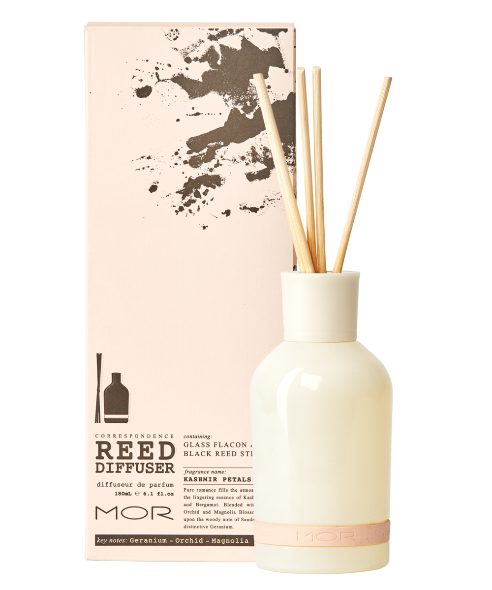 cord01-kashmir-petals-reed-diffuser-group