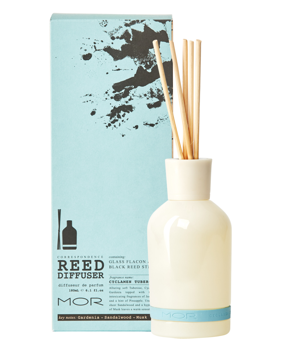 cord02-cyclamen-tuberose-reed-diffuser-group