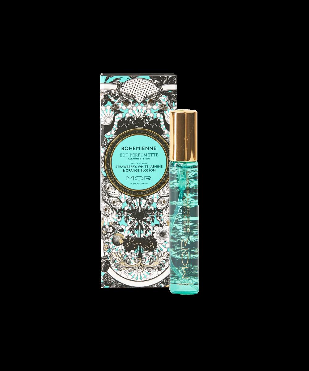 emfb06-bohemienne-edt-perfumette-group