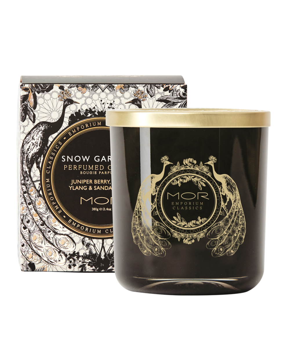emfc02-snow-gardenia-perfumed-candle-group