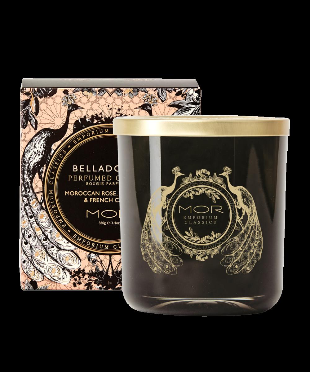 emfc03-belladonna-perfumed-candle-group