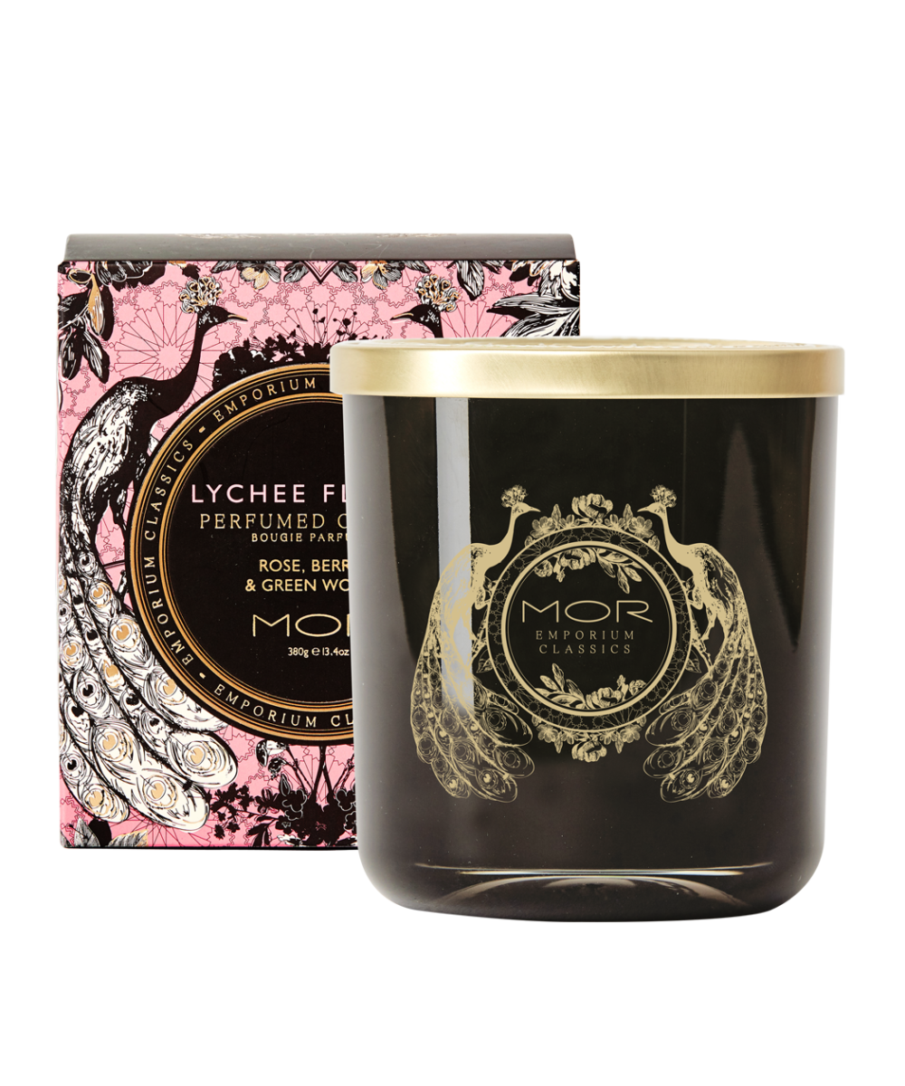 emfc04-lychee-flower-perfumed-candle-group