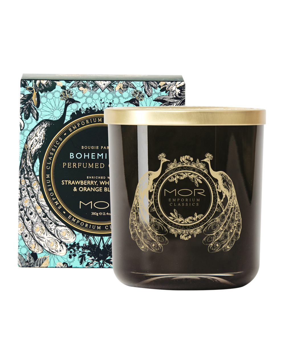 emfc06-bohemienne-perfumed-candle-group