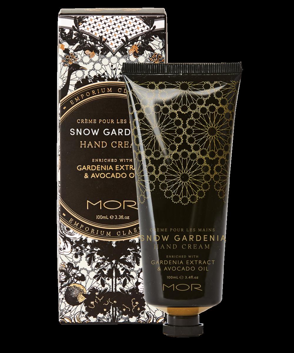 emhc04-snow-gardenia-hand-cream-group