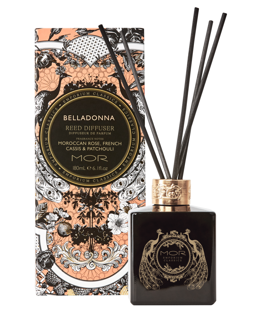 eprd03-belladonna-reed-diffuser-group
