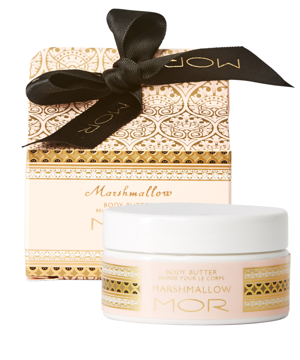ll07-little-luxuries-marshmallow-body-butter-group
