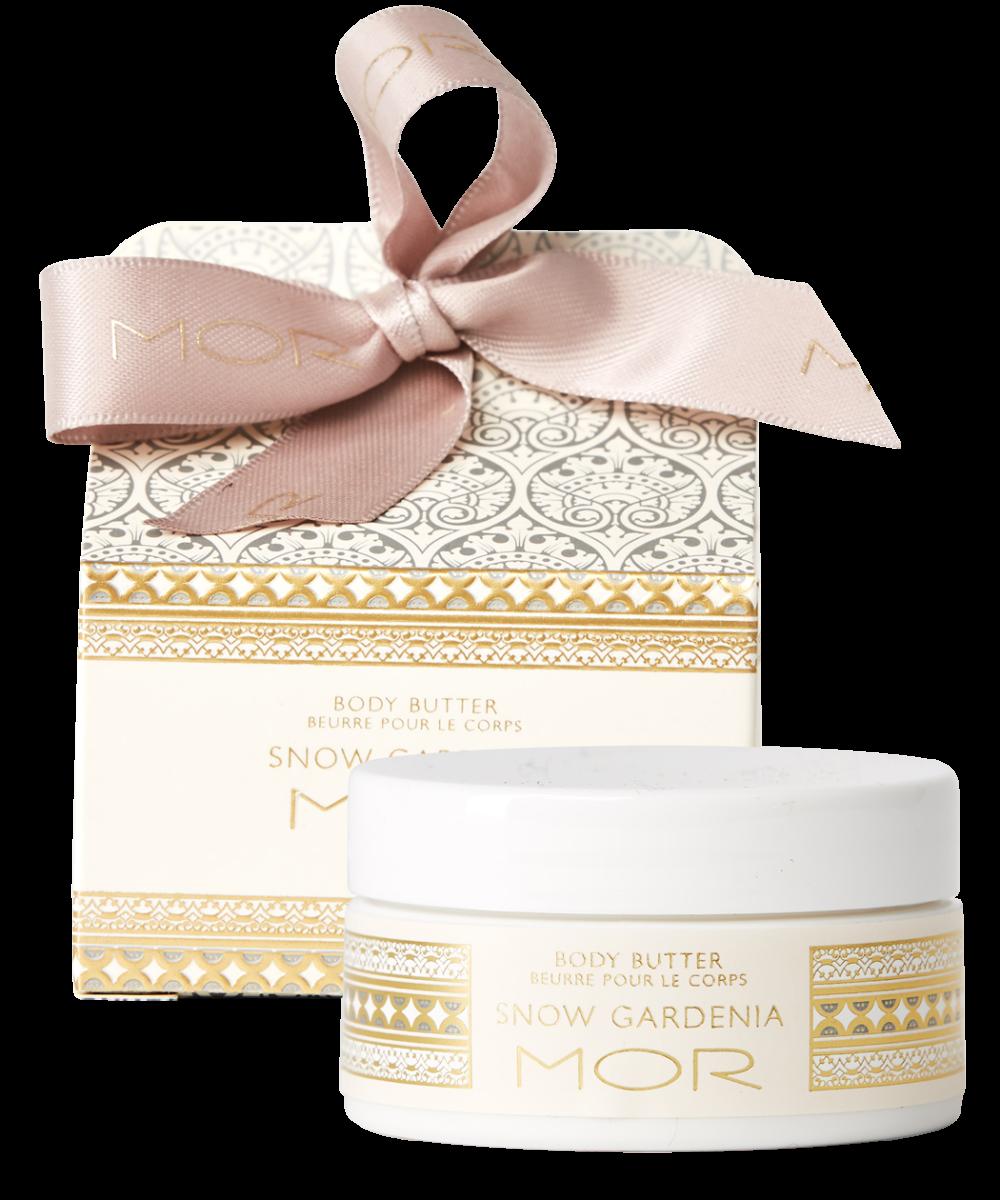 ll10-little-luxuries-snow-gardenia-body-butter-group