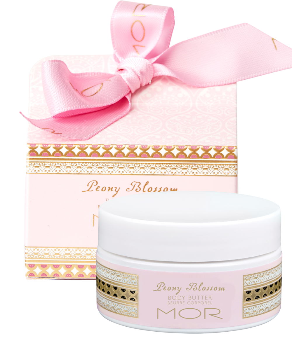 ll52-little-luxuries-peony-blossom-body-butter-group