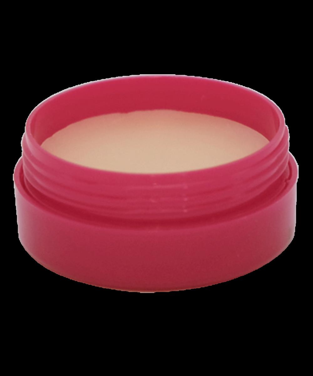 lmb02-lip-macaron-open-ro