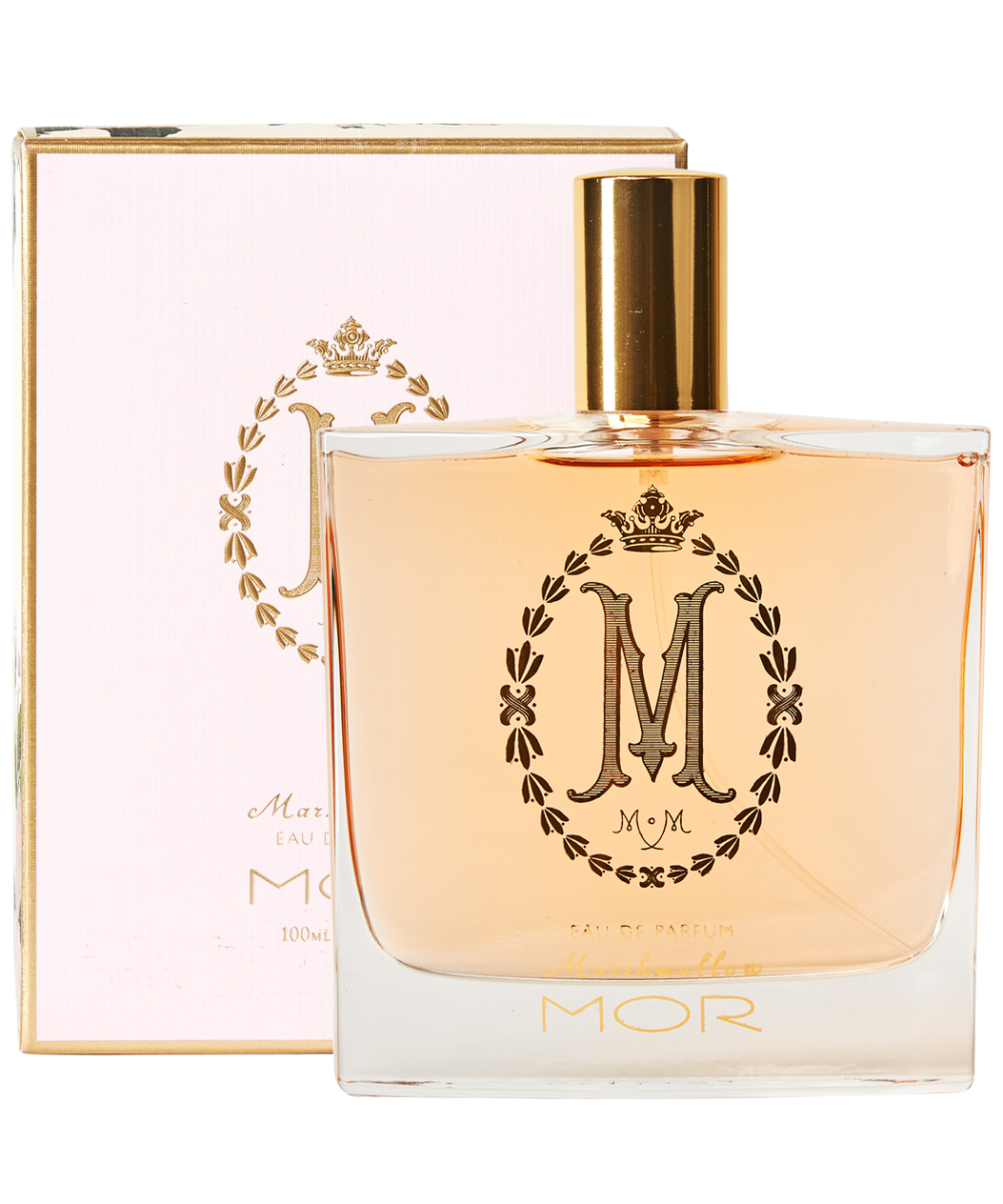 ma15-marshmallow-eau-de-parfum-100ml-group