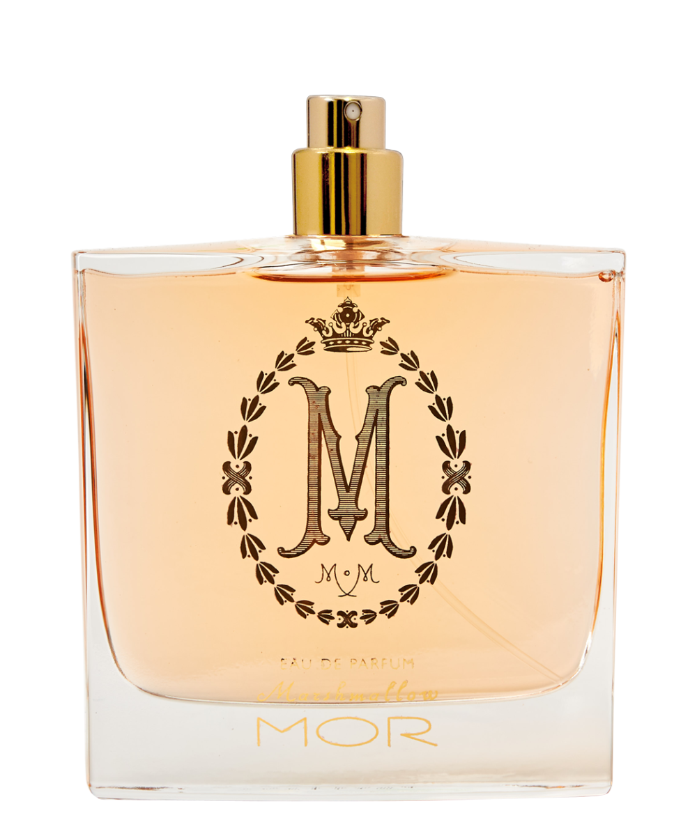 ma15-marshmallow-eau-de-parfum-100ml-no-lid