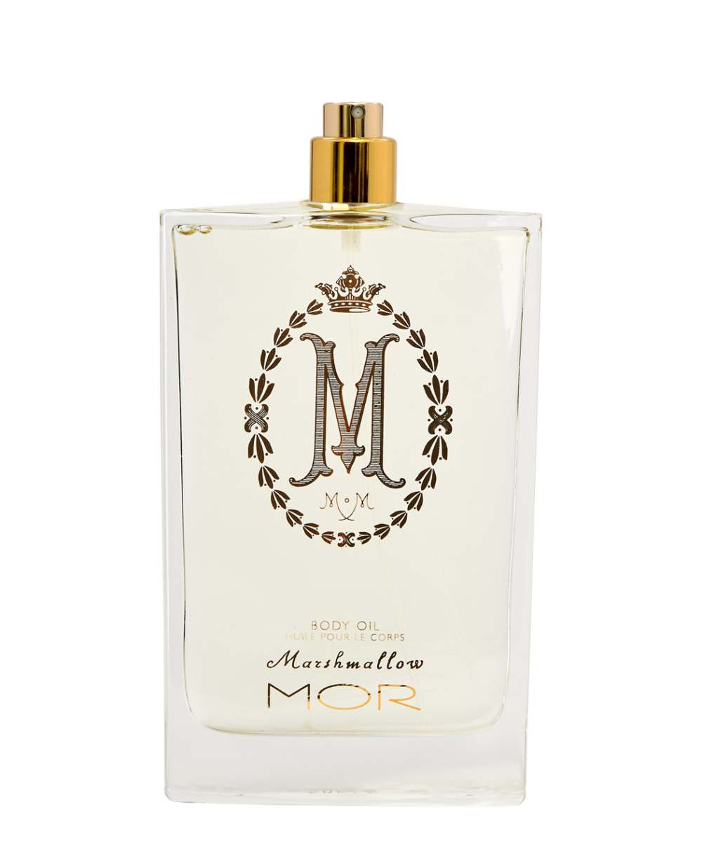 ma16-marshmallow-body-oil-no-lid