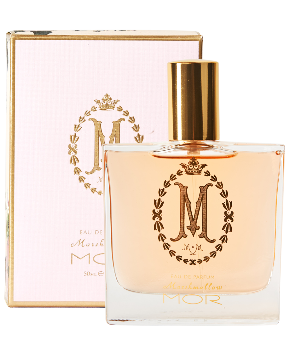 ma18-marshmallow-eau-de-parfum-50ml-group