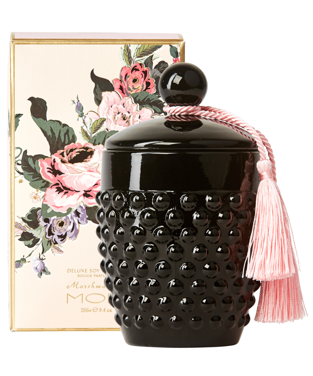 ma19-marshmallow-deluxe-soy-candle-group