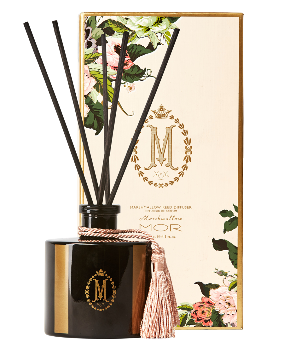 ma21-marshmallow-reed-diffuser-group