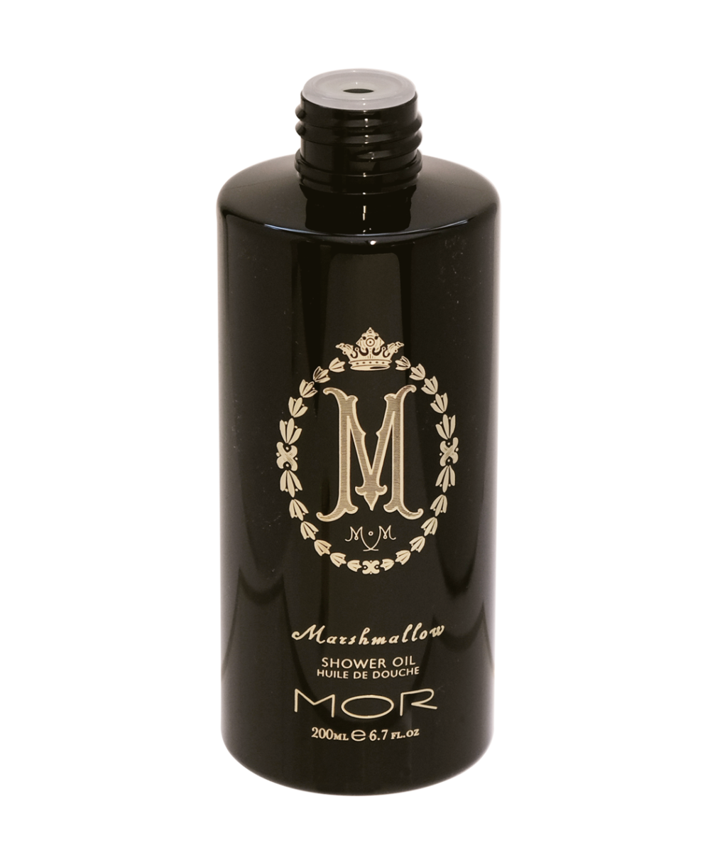 ma27-marshmallow-shower-oil-no-lid