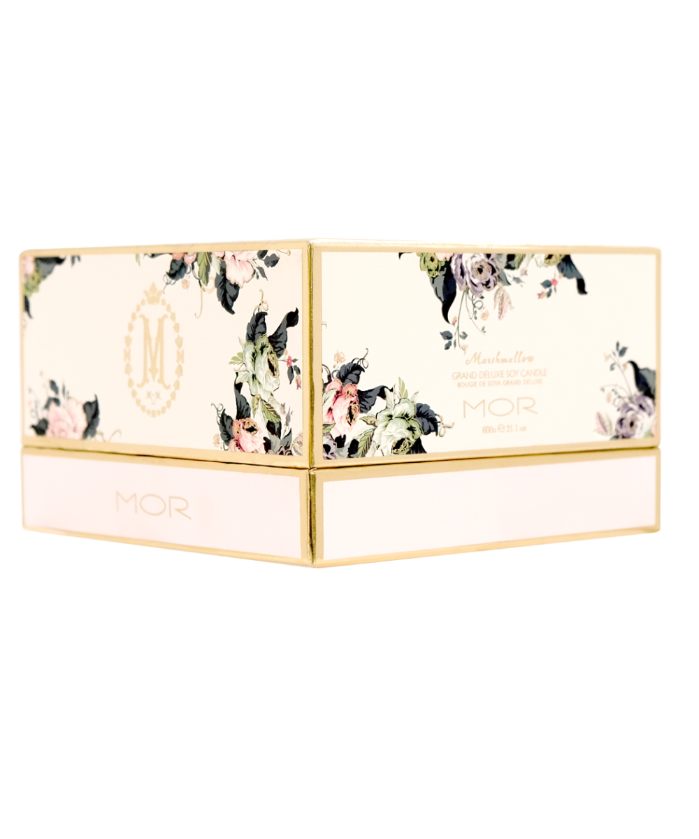 ma28-marshmallow-grand-deluxe-soy-candle-box-side-angle