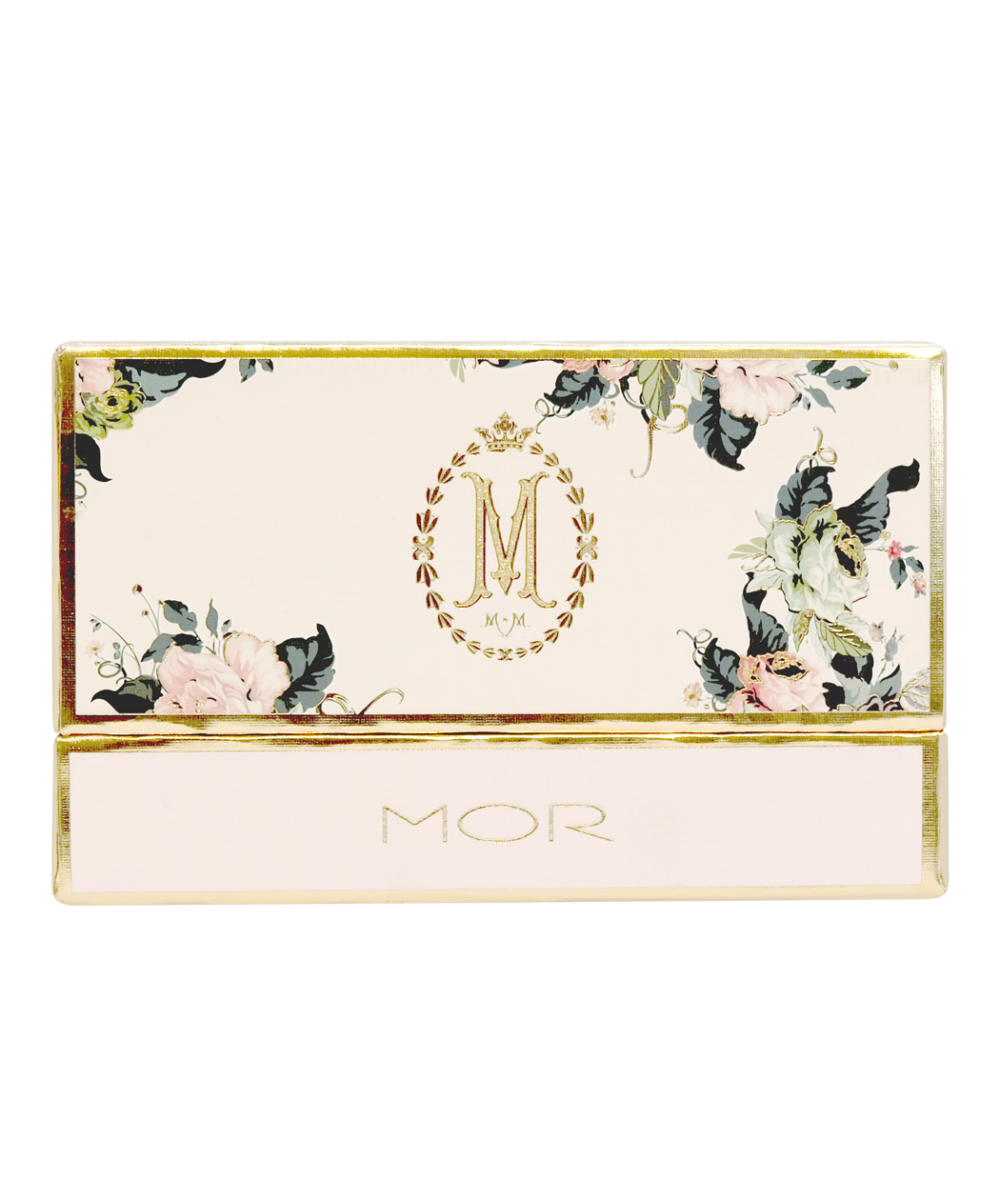 ma28-marshmallow-grand-deluxe-soy-candle-box-side-b
