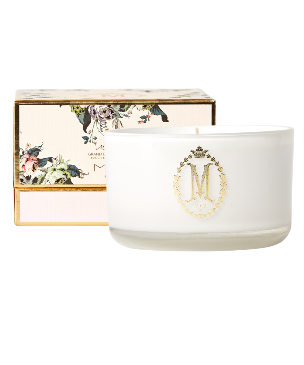 ma28-marshmallow-grand-deluxe-soy-candle-group