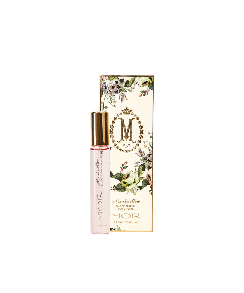 ma30-marshmallow-edp-perfumette-group